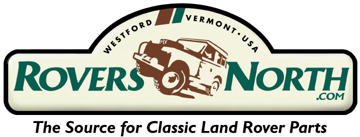 RN-Logo web