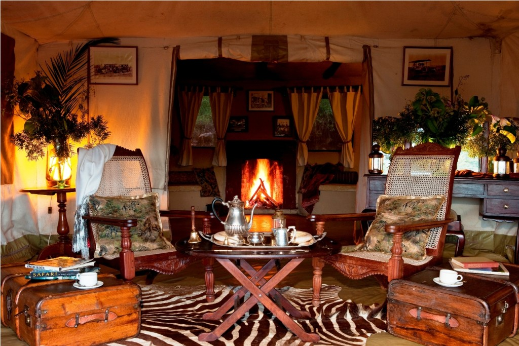 luxury-camping-safaris-kenya-cottars-family-tent