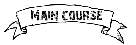main-course