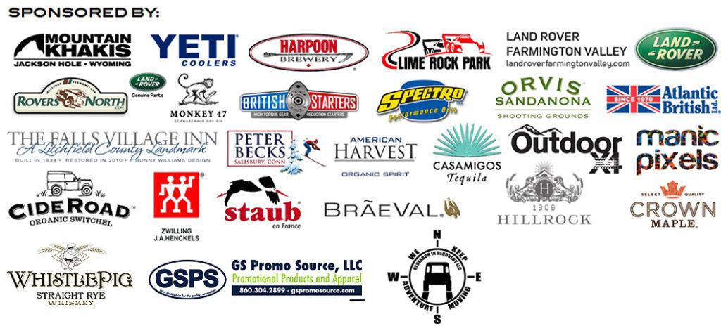 may-sponsor-list