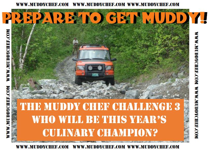 muddychallenge-3