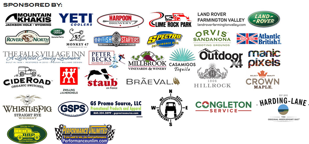 sponsors-july-16-2015