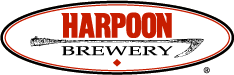 harpoon-brewery-logo