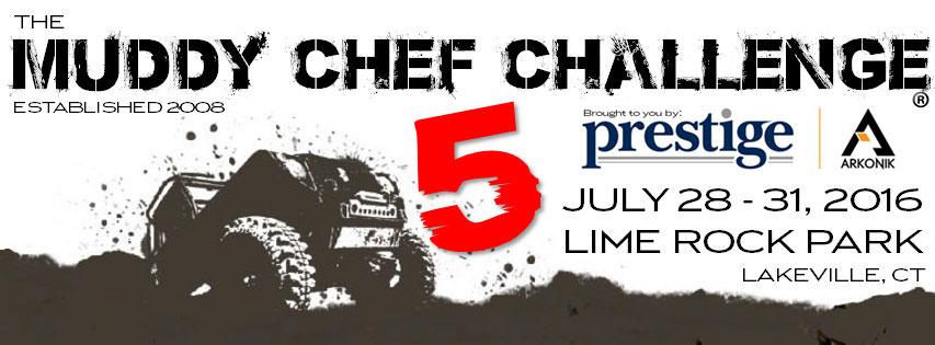 muddy chef challenge arkonik prestige