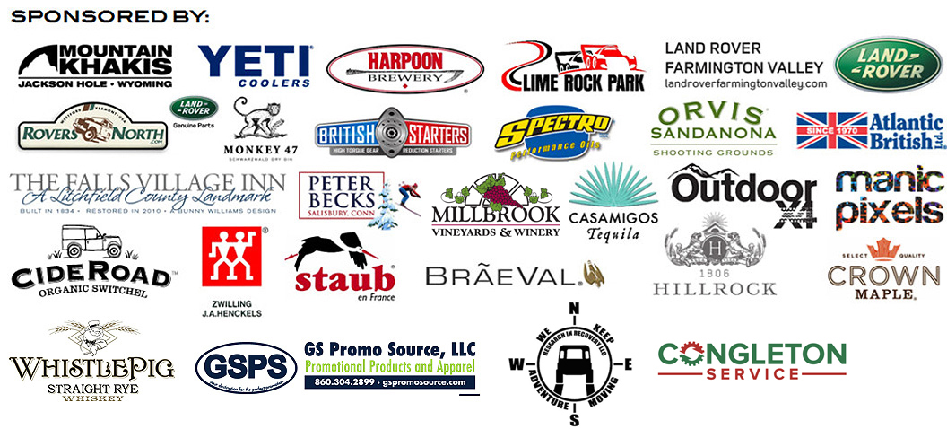 sponsors-june-9-2015