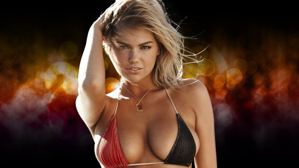 Kate-Upton-HD-Wallpapers