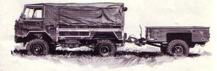 Land-Rover-101-FC-and-driven-trailer-1