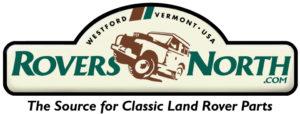 RN-Logo-web