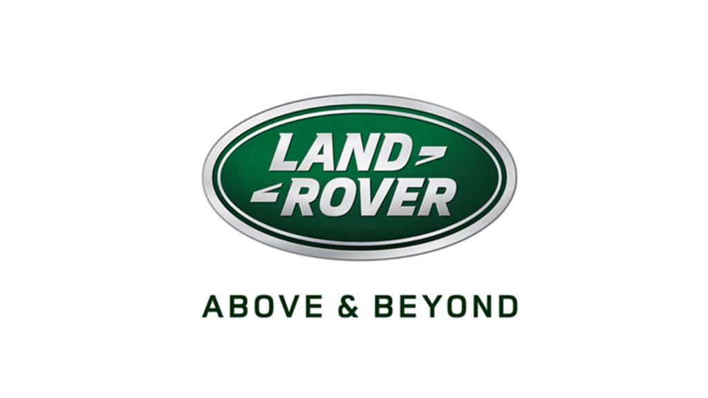 The Land Rover Muddy Chef Challenge