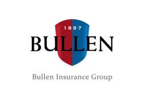 Bullen Insurance