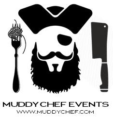 Muddy Chef Events