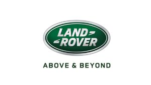 The Land Rover Muddy Chef Challenge